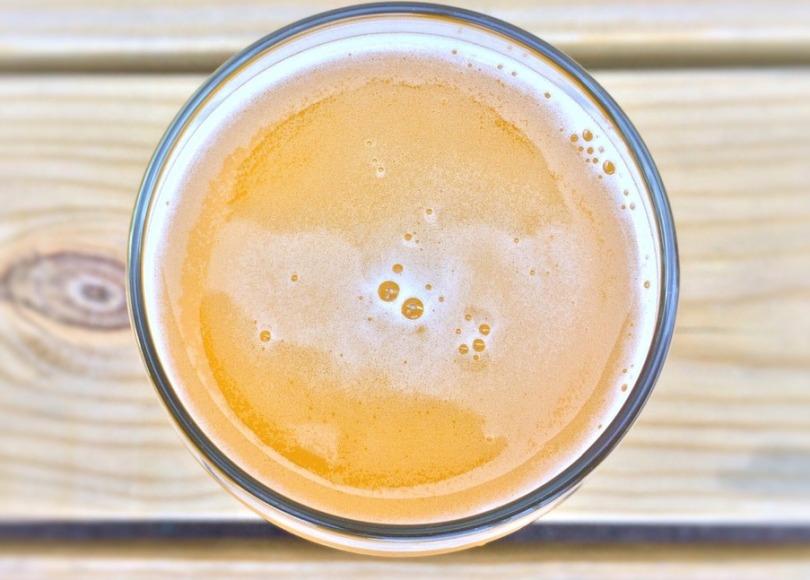 Best Craft Beer Copenhagen Denmark