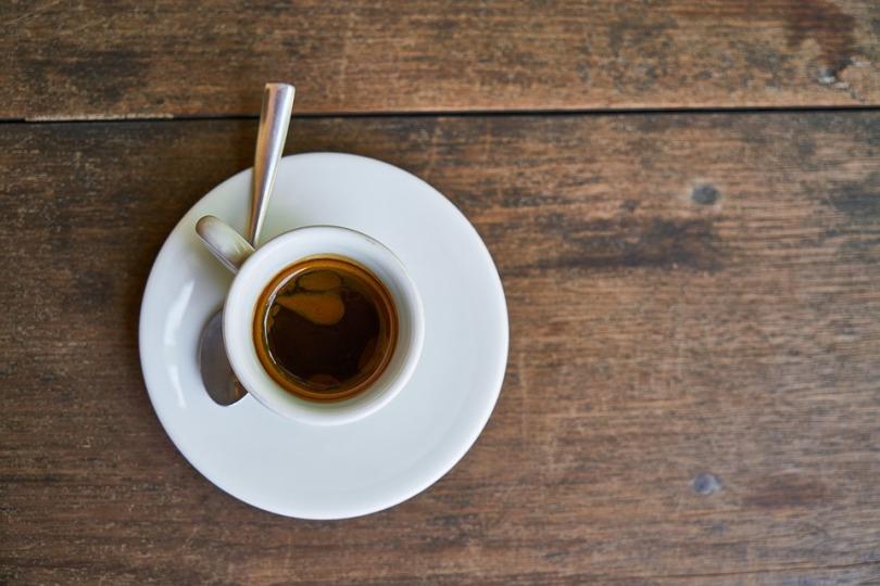 CAFÉ ØIEBLIKKET copenhagen denmark