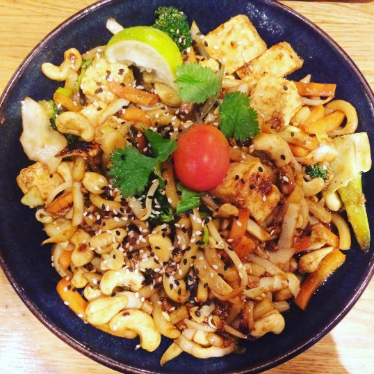 wok on nordic noodles copenhagen